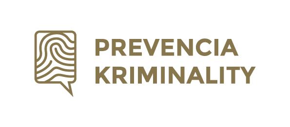 Prevencia kriminality