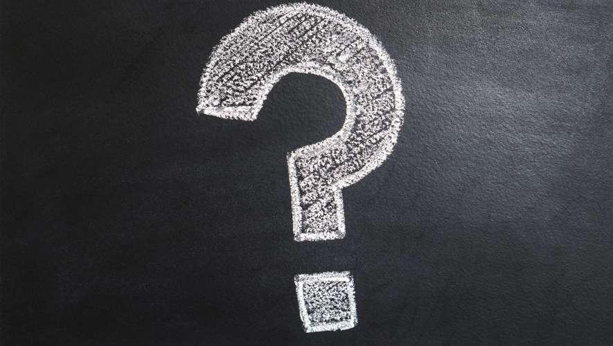 3 otázky, ktoré ti pomôžu odhaliť falošné správy