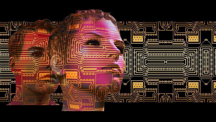 NoPráve podcast – ako spravodlivo regulovať technológie